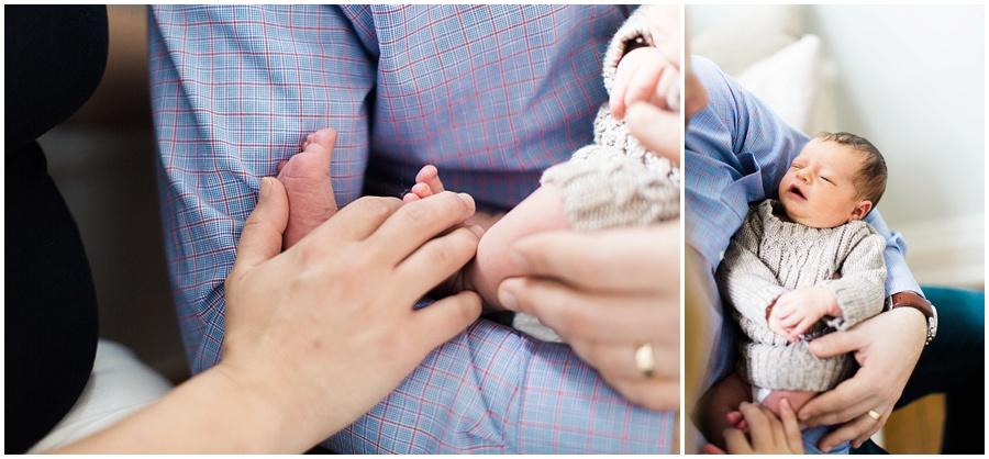 Friedmann-Caroline-Newborn-Photo-29.jpg