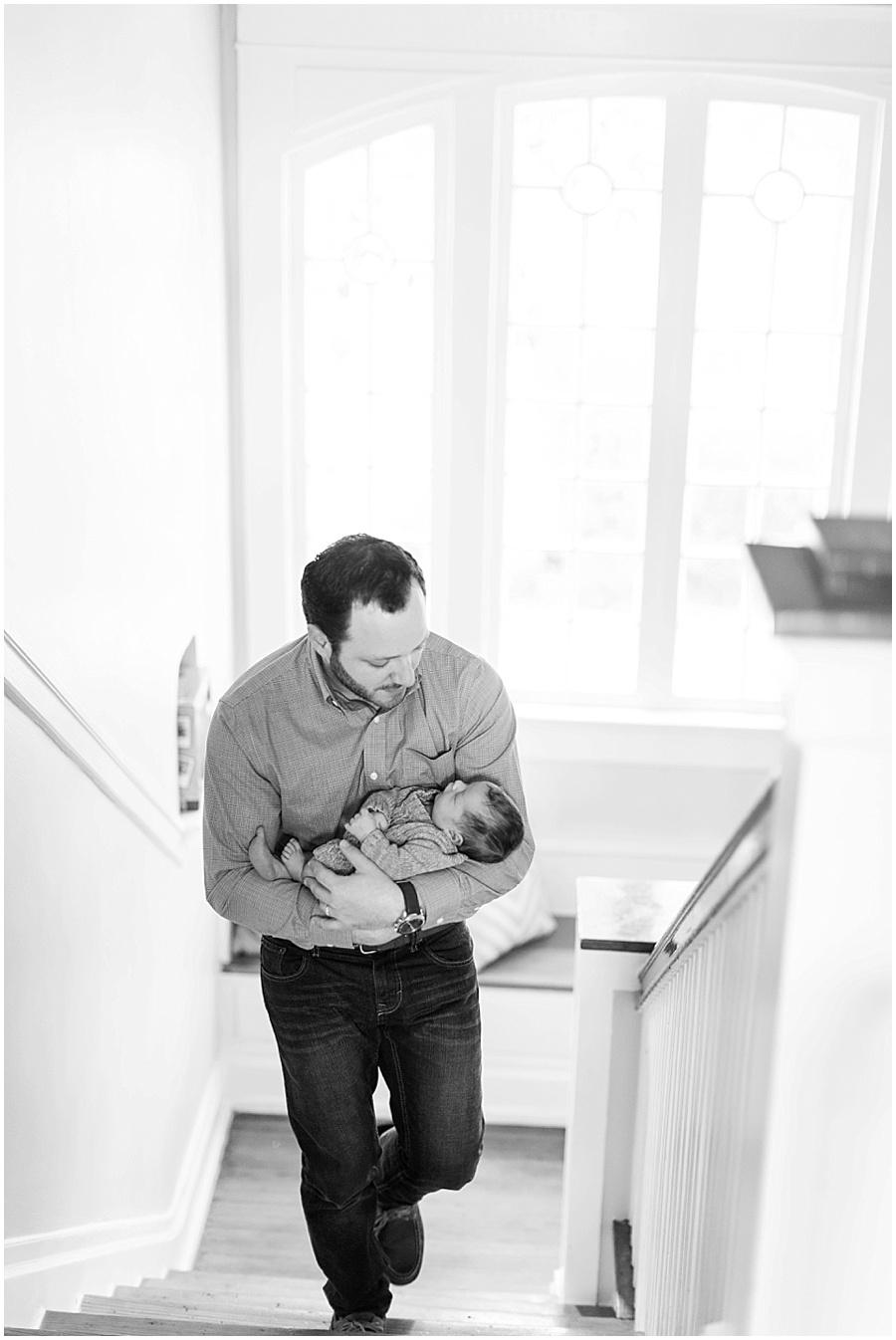 Friedmann-Caroline-Newborn-Photo-39.jpg