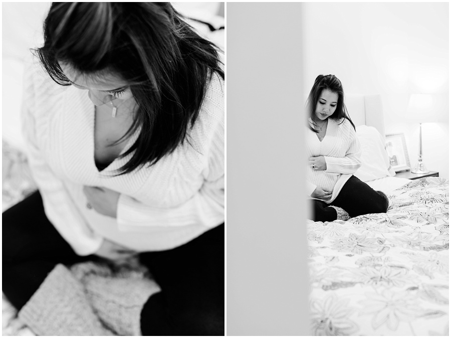 Cao-Maternity-Photo-4.jpg