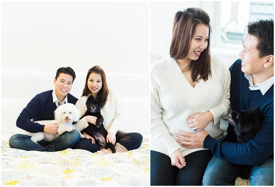 Cao-Maternity-Photo-23.jpg