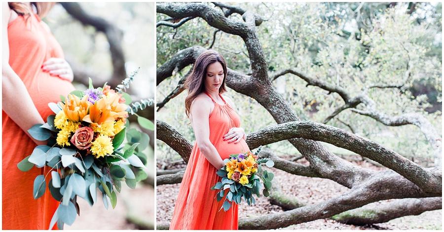 Carrie-Maternity-4098.jpg