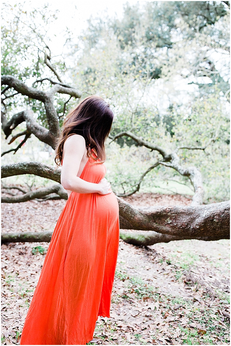 Carrie-Maternity-4200.jpg
