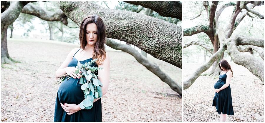 Carrie-Maternity-4322.jpg