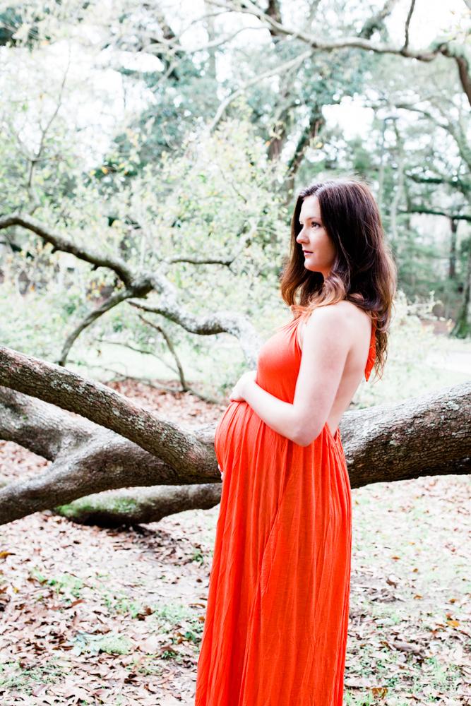 TahJah-Harmony-Quaint-and-Whim-Louisiana-Maternity-Photo-4184.jpg