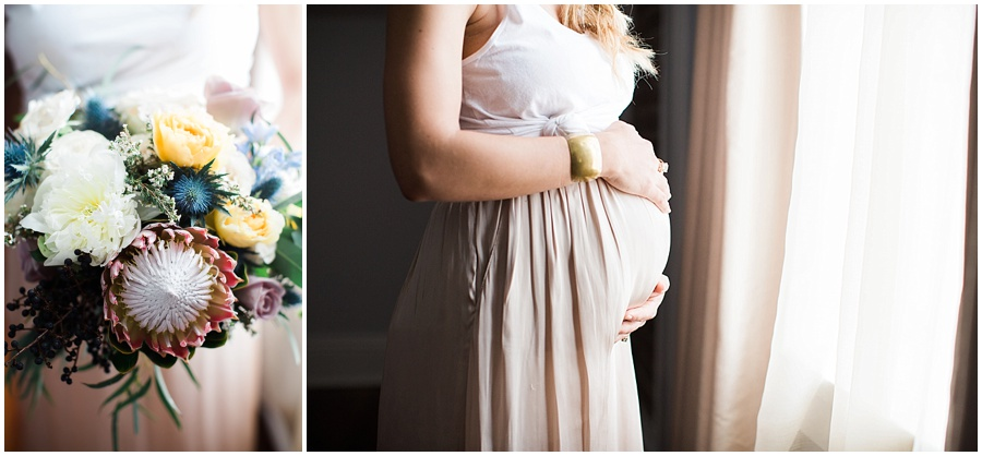 quaint-and-whim-lifestyle-maternity-henry-howard-hotel-new-orleans-photo-15.jpg