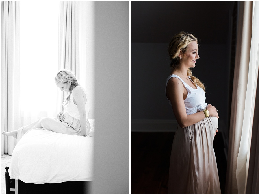 quaint-and-whim-lifestyle-maternity-henry-howard-hotel-new-orleans-photo-14.jpg