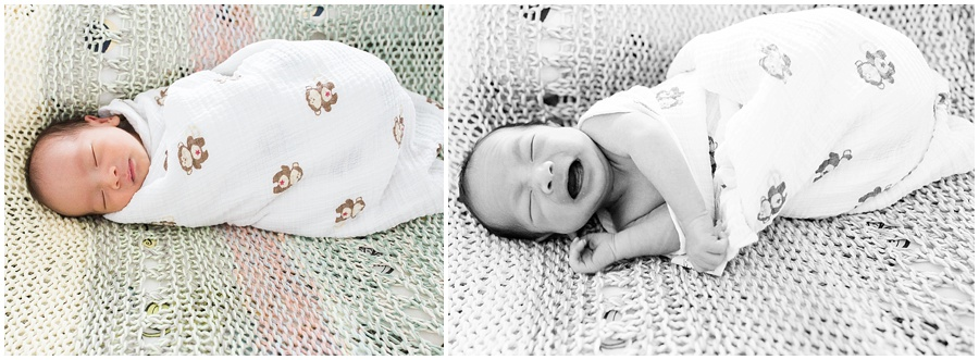 Luc-Newborn-Session-January-2016-9505.jpg