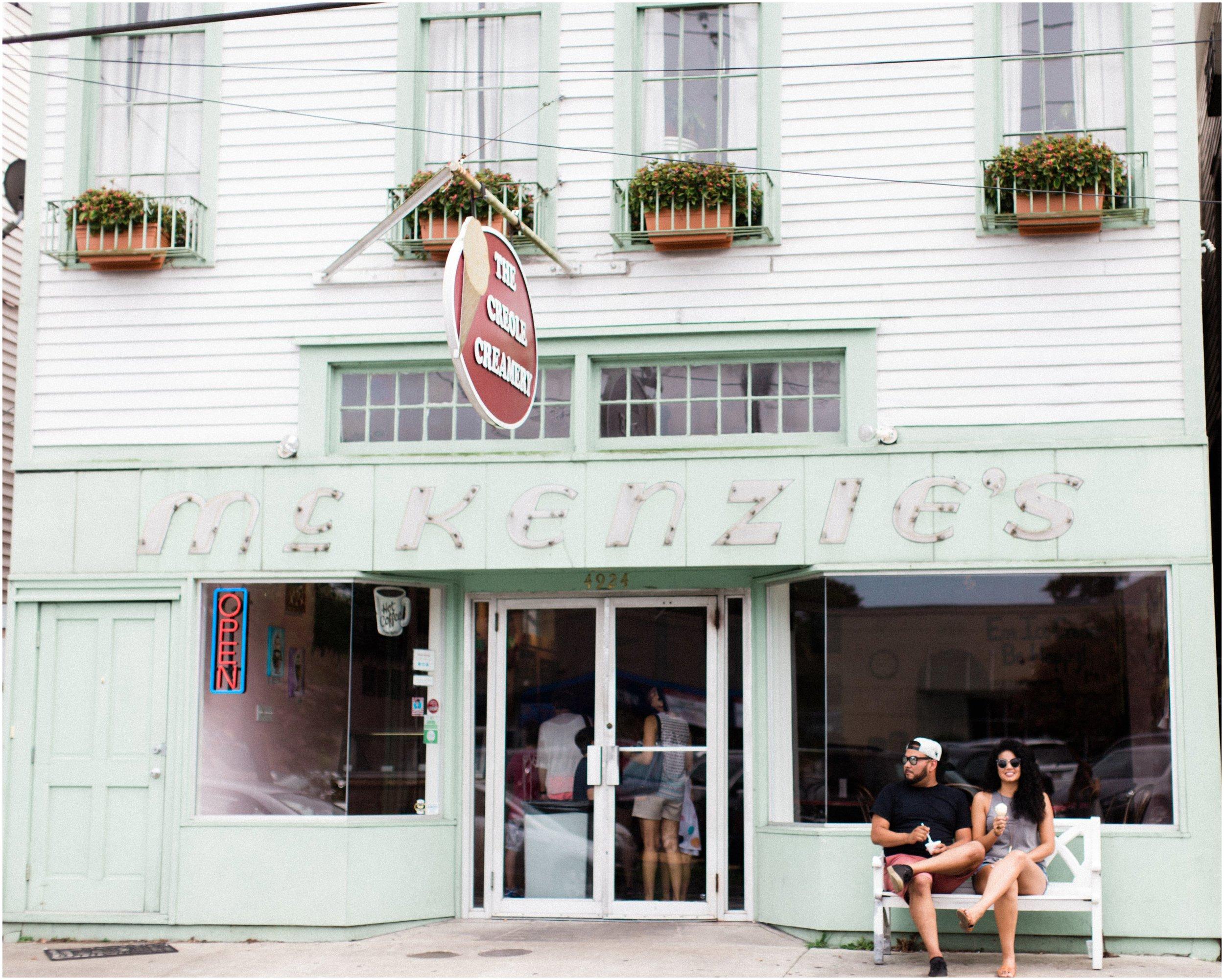quaint-and-whim-new-orleans-lifestyle-anniversary-photo-22.jpg