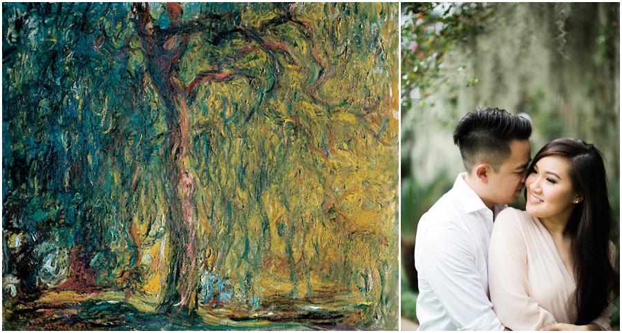 Claude_Monet_Weeping_Willow.jpg