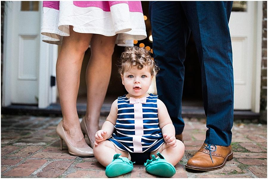 Friedmann-Anniversary-Family-Portraits-Photo-6937.jpg