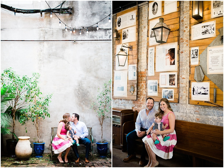 Friedmann-Anniversary-Family-Portraits-Photo-6965.jpg