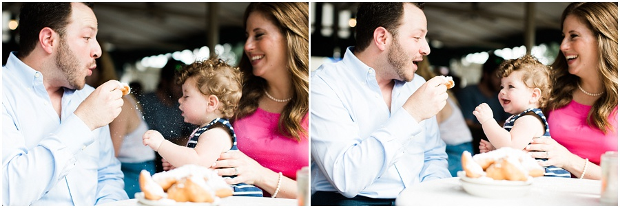 Friedmann-Anniversary-Family-Portraits-Photo-7432.jpg