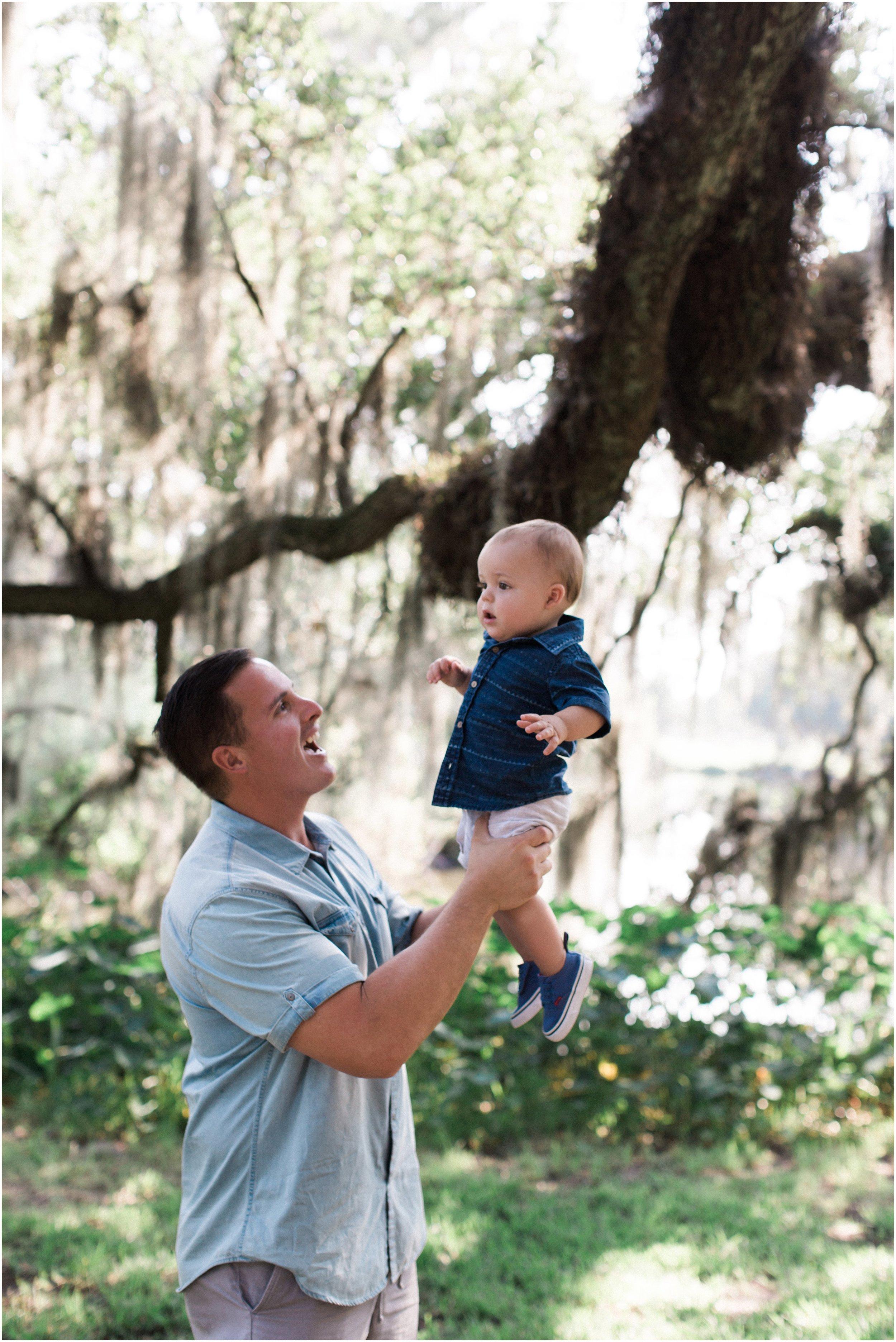 Wuellenweber-Family-Portraits-September-2016-New-Orleans-8545_watermark.jpg