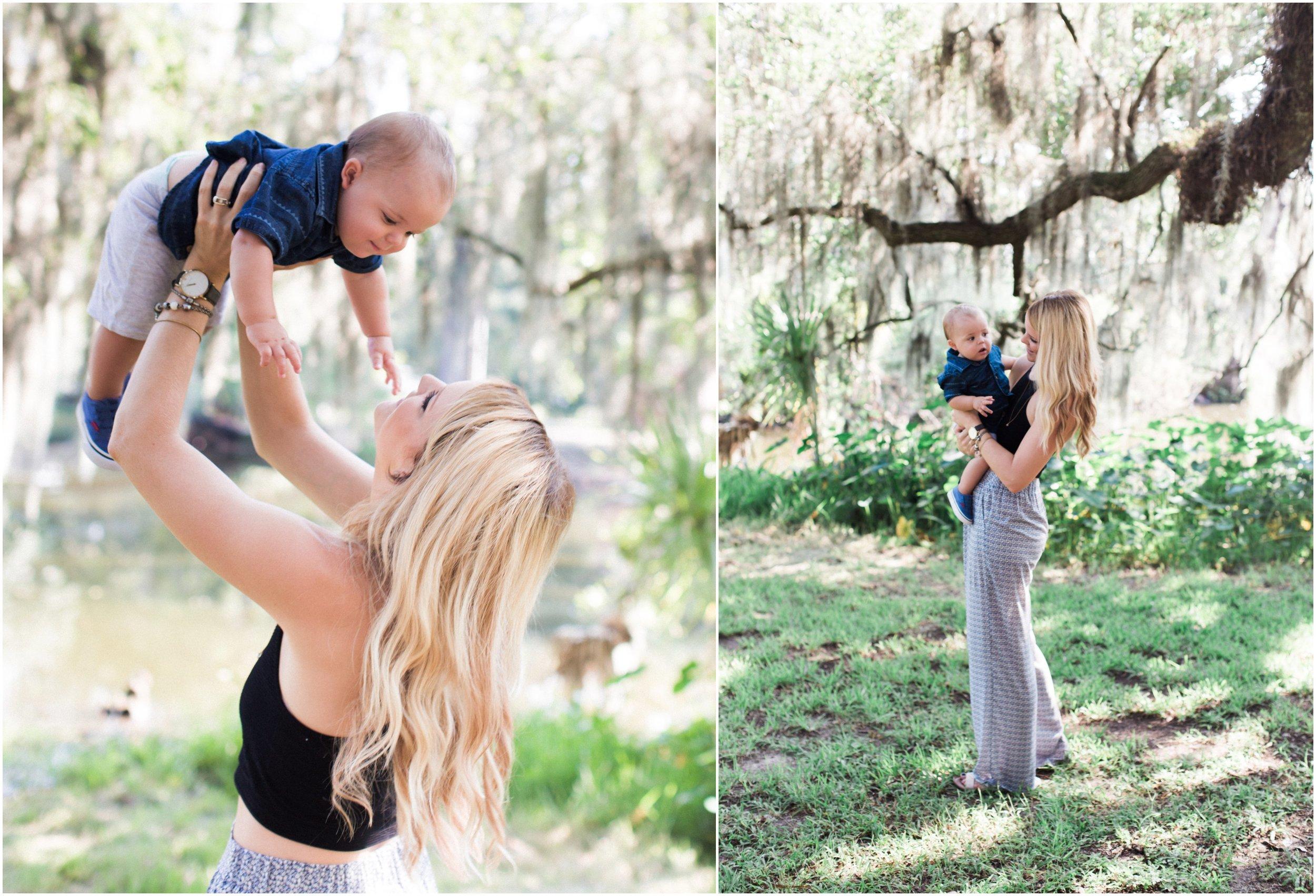 Wuellenweber-Family-Portraits-September-2016-New-Orleans-8577_watermark.jpg