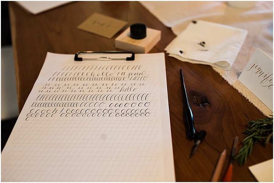 Calligraphy-Workshop-2016-November-8223.jpg