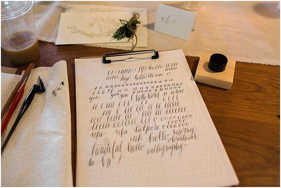 Calligraphy-Workshop-2016-November-8225.jpg