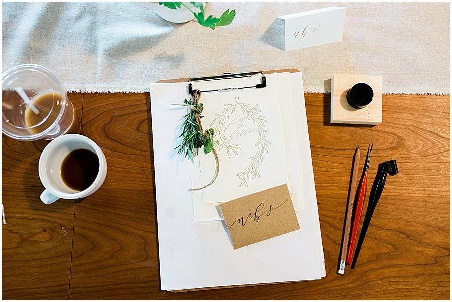 Calligraphy-Workshop-2016-November-8264.jpg