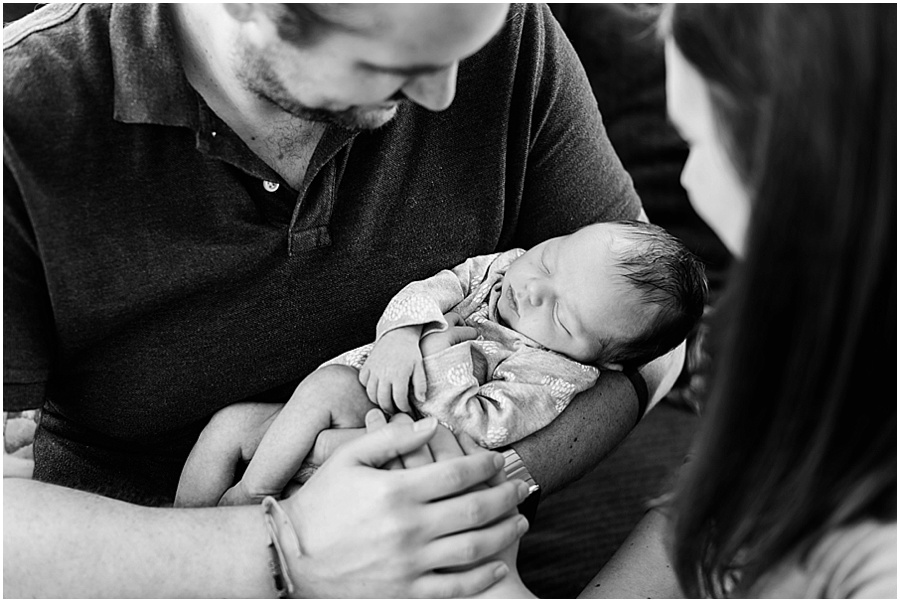 Buquoi-Newborn-2017-February-1410.jpg