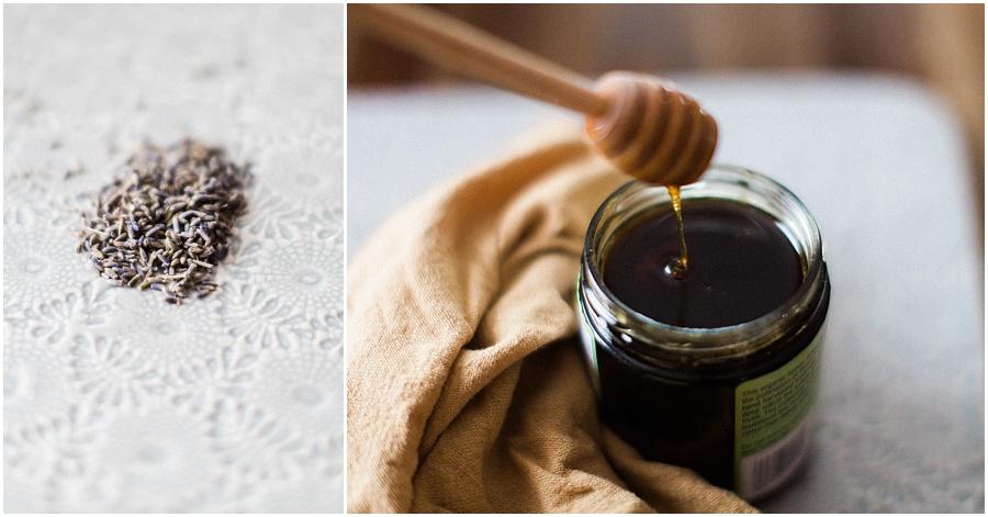 quaint-and-whim-baking-honey-lavender-4900.jpg
