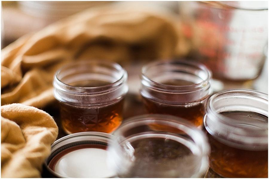 quaint-and-whim-baking-honey-lavender-4917.jpg