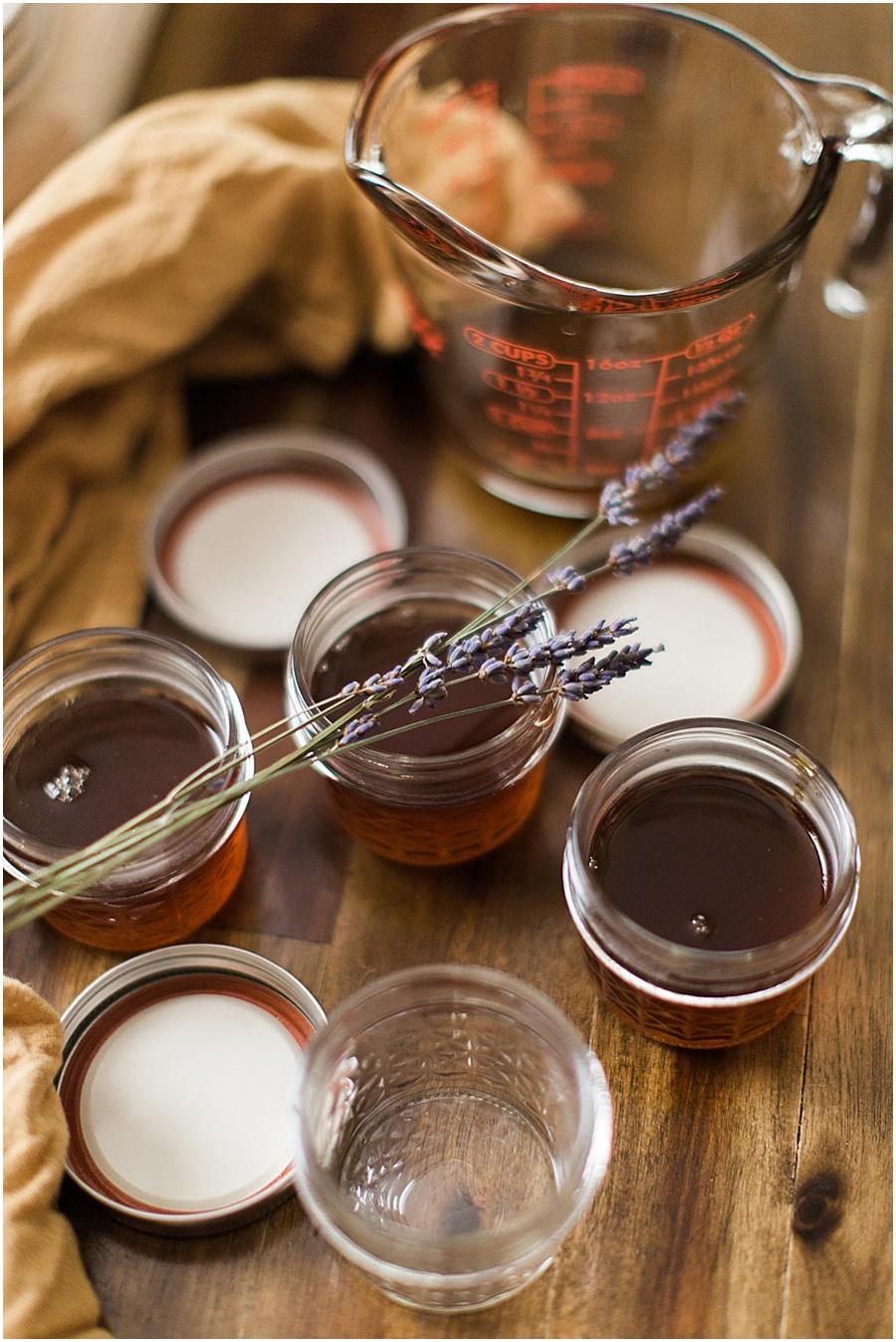quaint-and-whim-baking-honey-lavender-4923.jpg