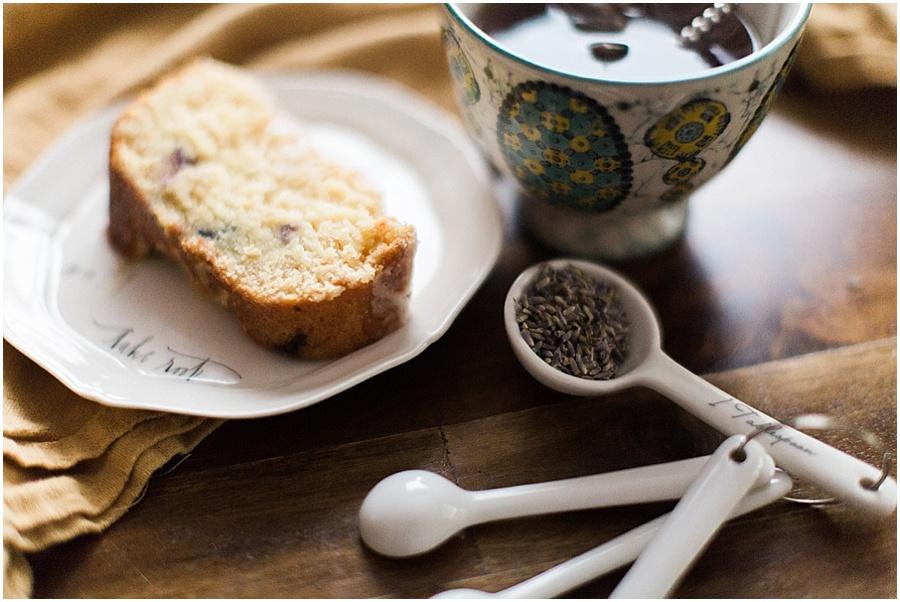 quaint-and-whim-baking-honey-lavender-4962.jpg