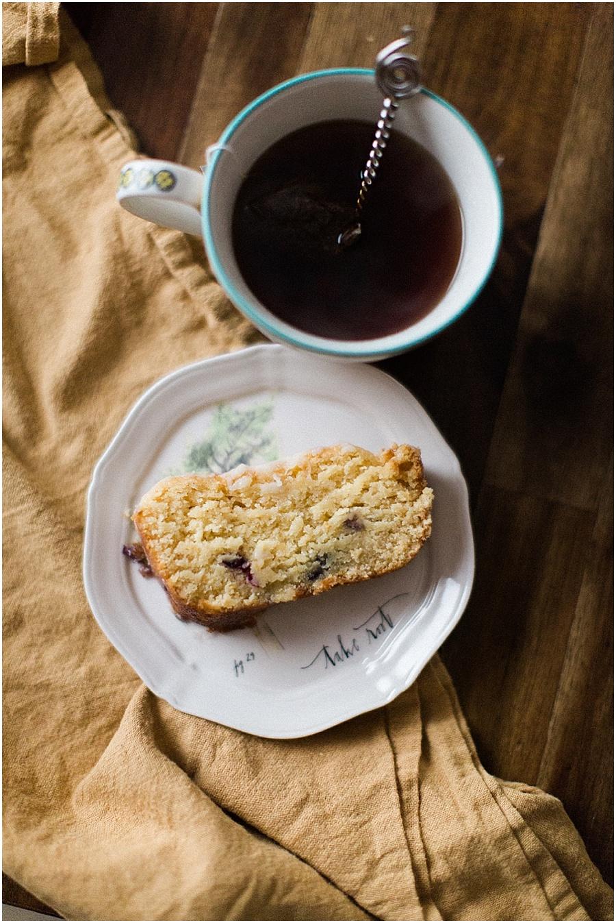 quaint-and-whim-baking-honey-lavender-4959.jpg