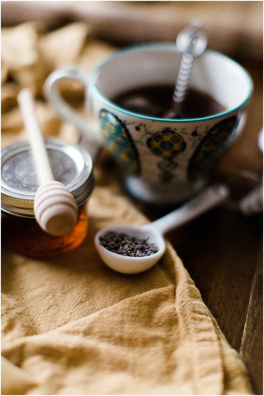 quaint-and-whim-baking-honey-lavender-4972.jpg