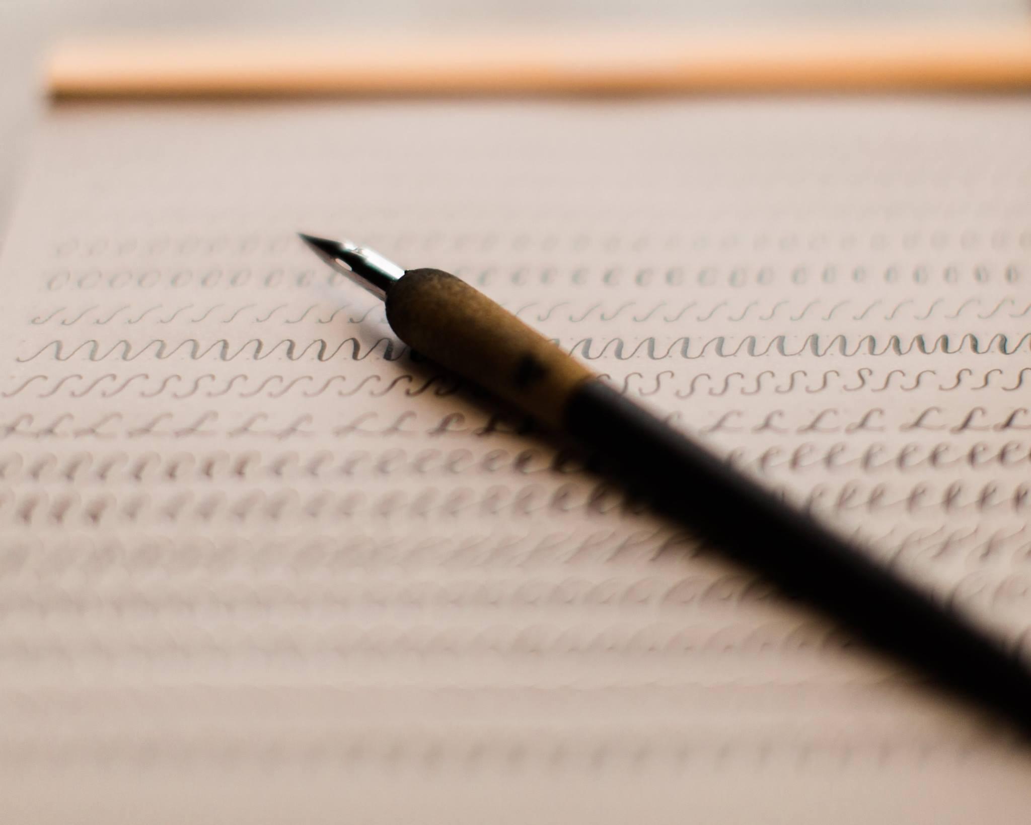 paper-finger-quaint-and-whim-calligraphy-drills-skillshare.jpg