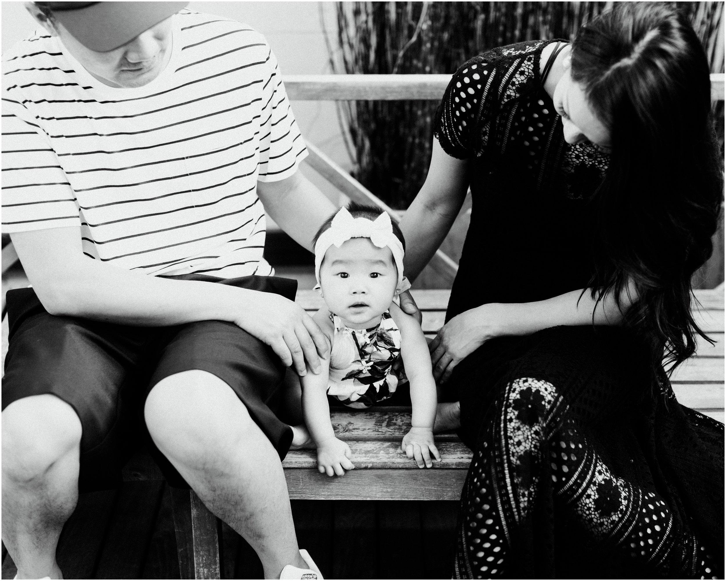 Nori-Catahoula-Hotel-2017-6-Months-Family-7425_quaint-and-whim-lifestyle-newborn-photographer-louisiana.jpg
