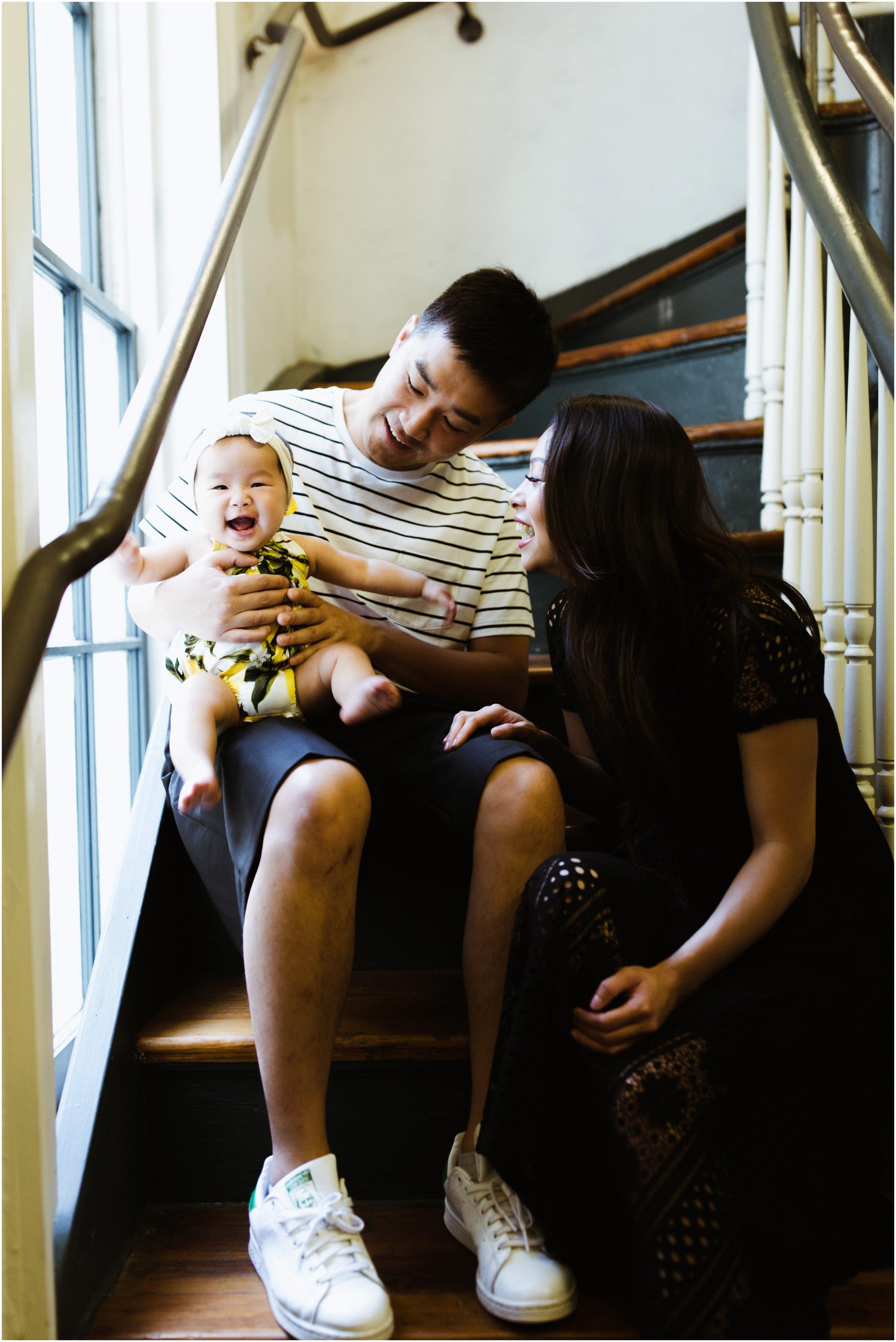 Nori-Catahoula-Hotel-2017-6-Months-Family-7392_quaint-and-whim-lifestyle-newborn-photographer-louisiana.jpg