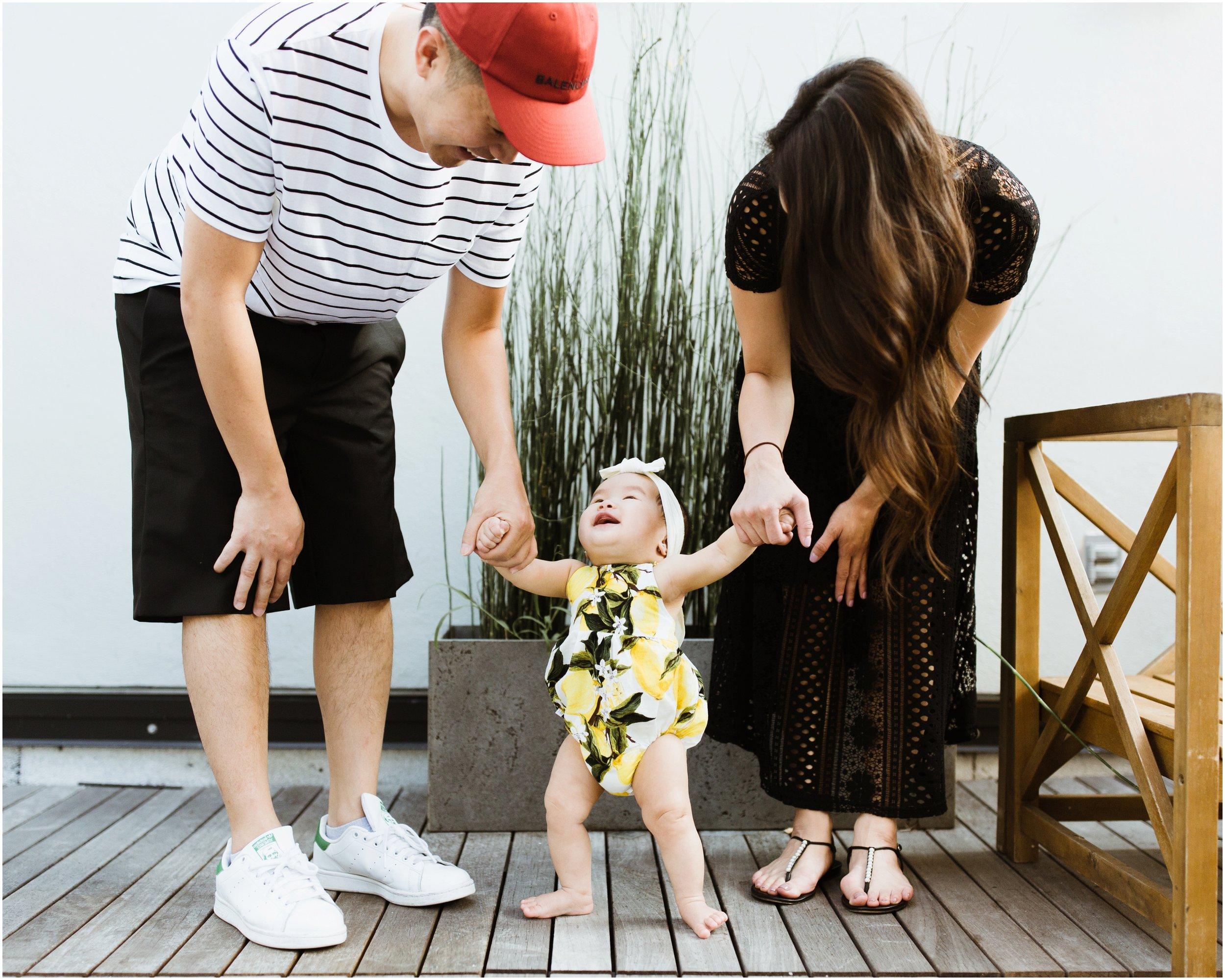 Nori-Catahoula-Hotel-2017-6-Months-Family-7448_quaint-and-whim-lifestyle-newborn-photographer-louisiana.jpg