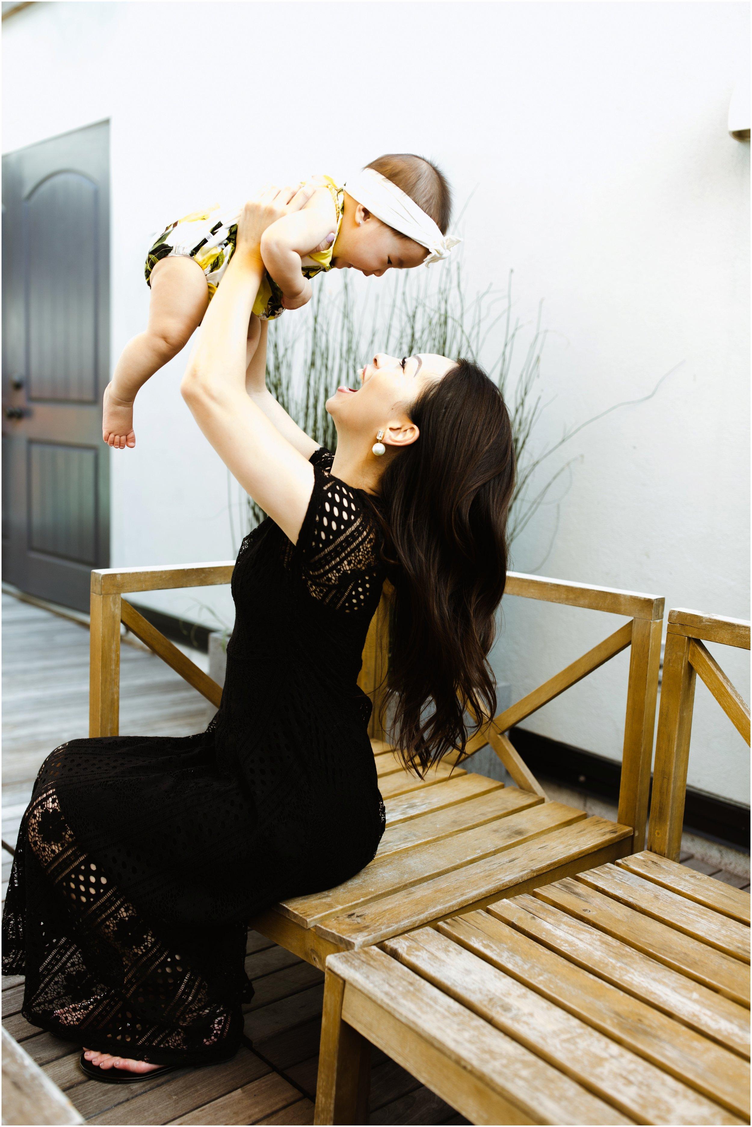 Nori-Catahoula-Hotel-2017-6-Months-Family-7508_quaint-and-whim-lifestyle-newborn-photographer-louisiana.jpg