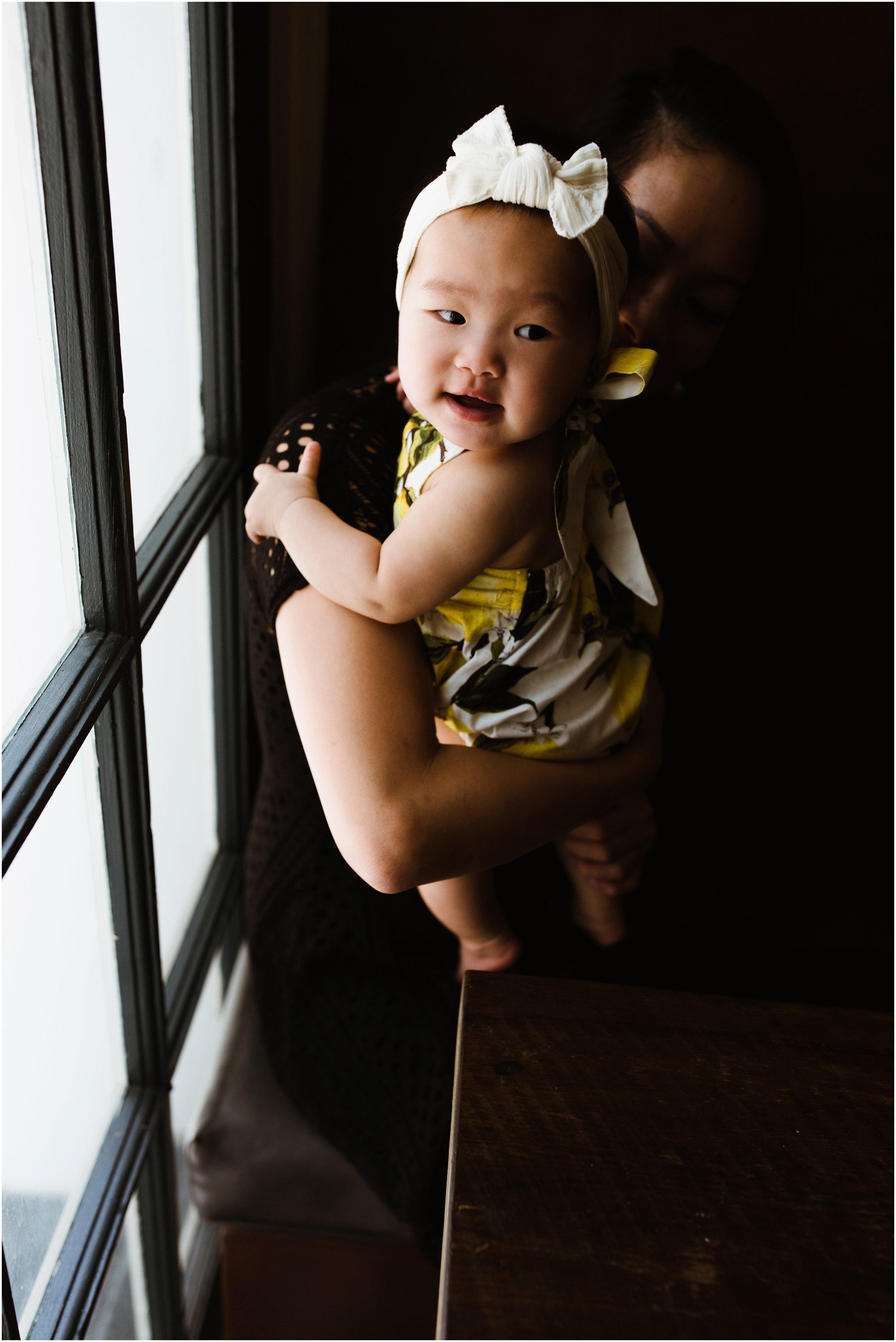 Nori-Catahoula-Hotel-2017-6-Months-Family-7738_quaint-and-whim-lifestyle-newborn-photographer-louisiana.jpg