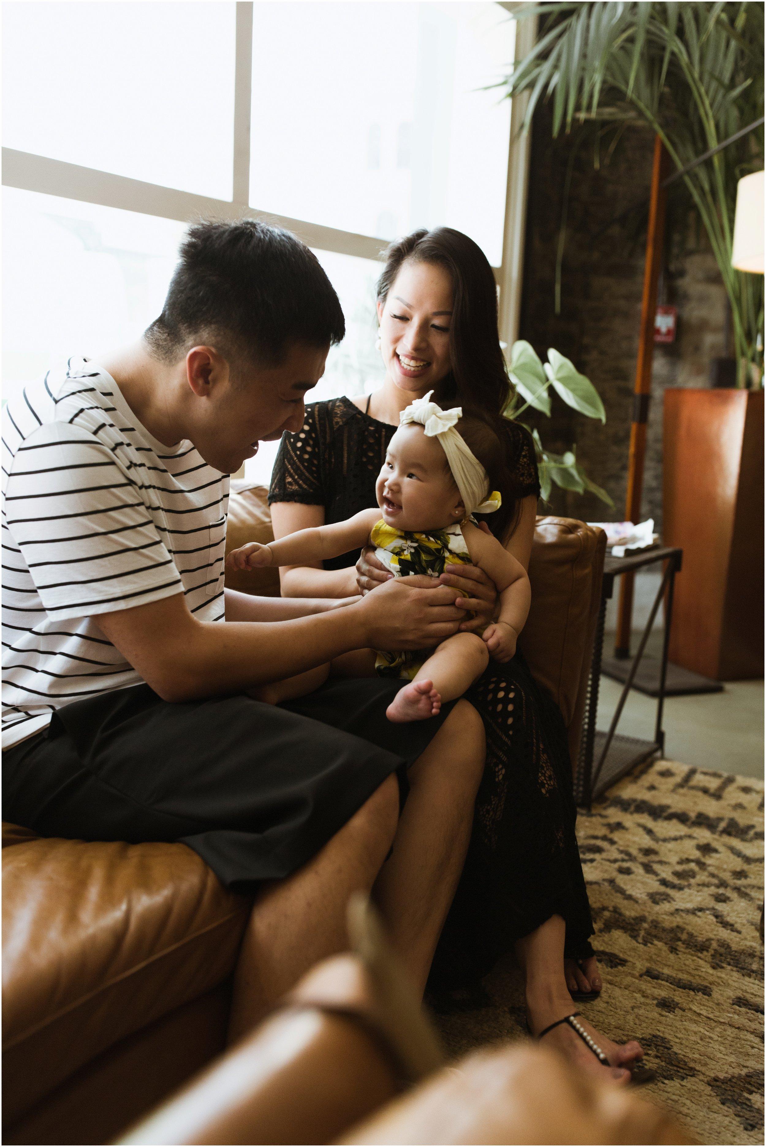 Nori-Catahoula-Hotel-2017-6-Months-Family-7803_quaint-and-whim-lifestyle-newborn-photographer-louisiana.jpg