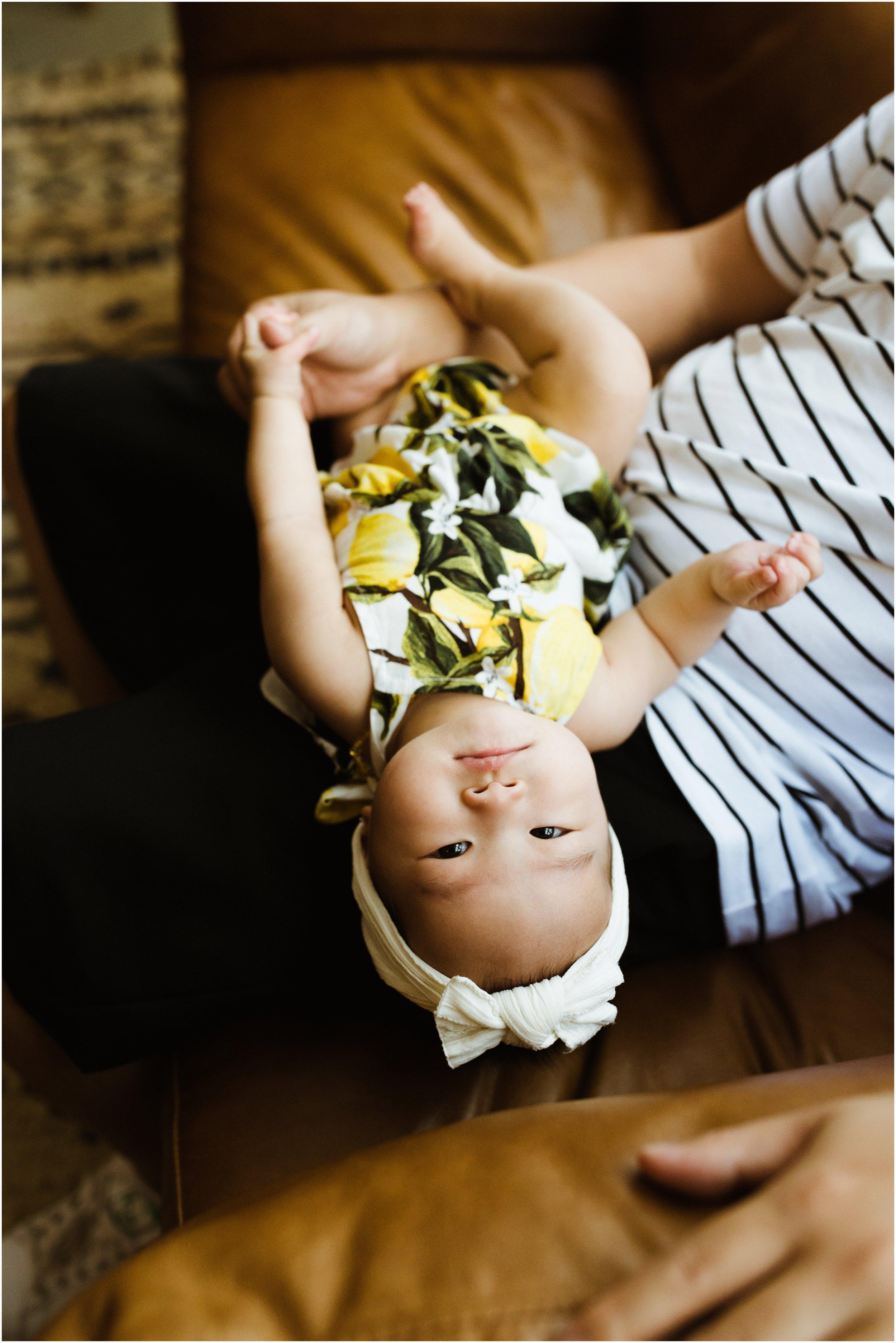 Nori-Catahoula-Hotel-2017-6-Months-Family-7904_quaint-and-whim-lifestyle-newborn-photographer-louisiana.jpg