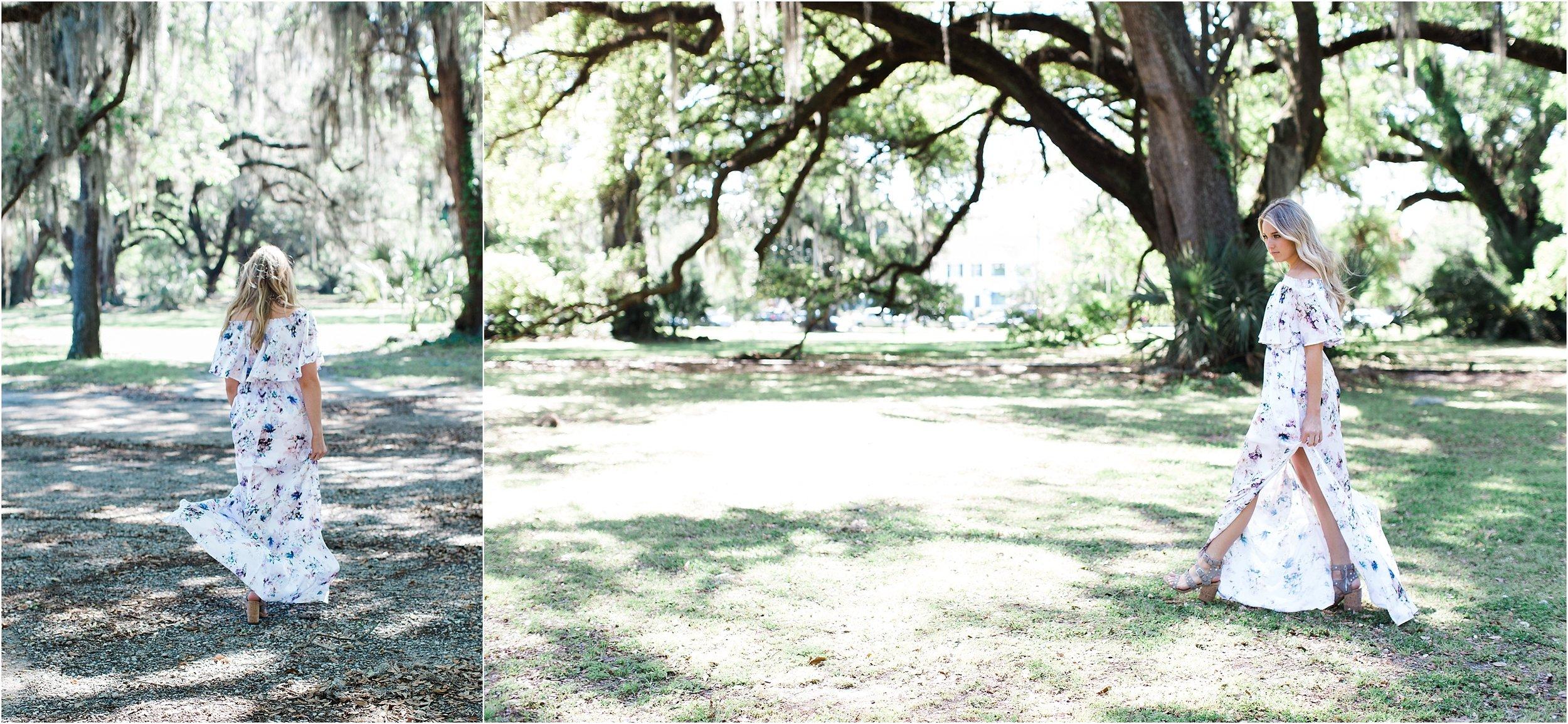 Louisiana-lifestyle-photographer-city-park-proposal_0006.jpg