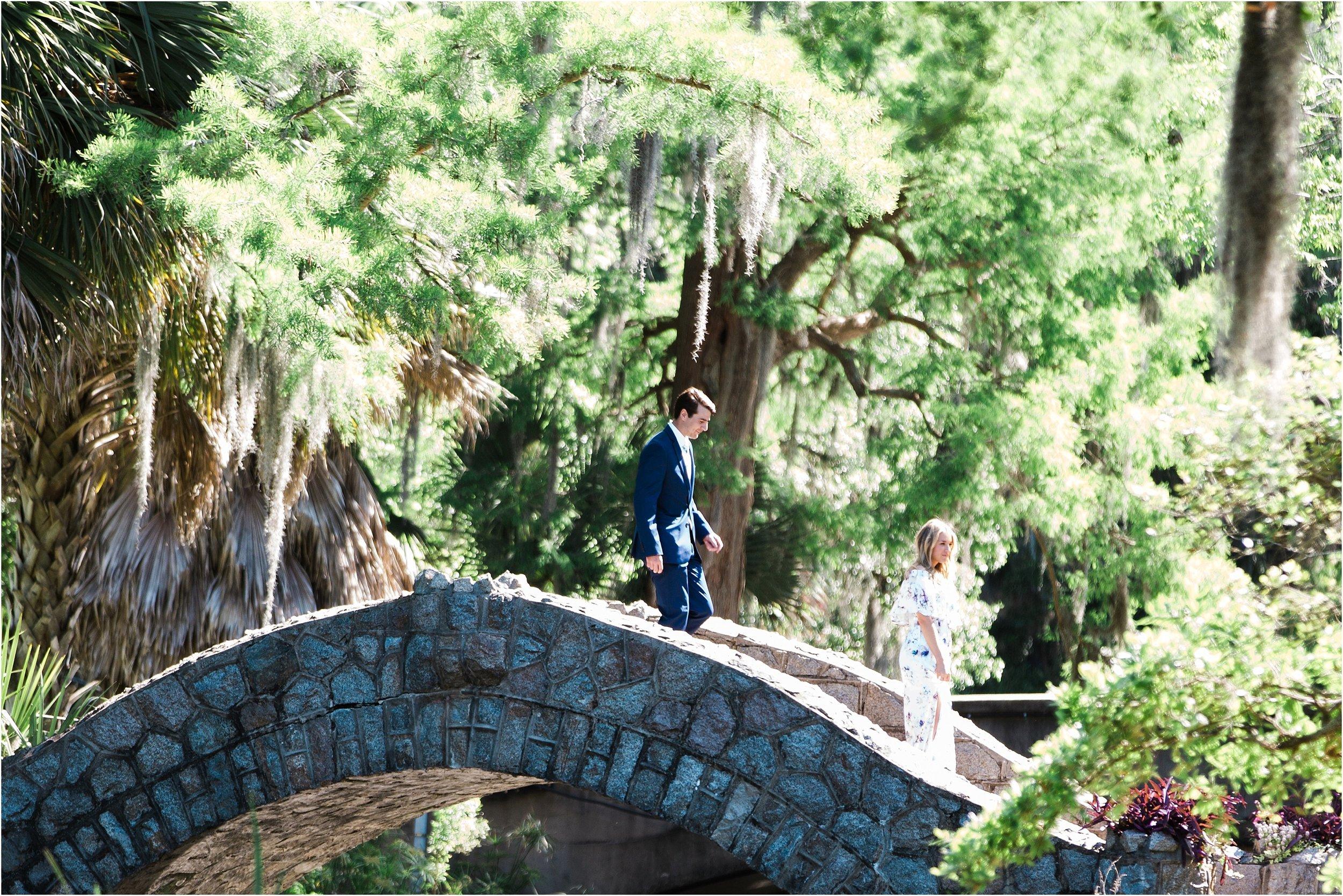 Louisiana-lifestyle-photographer-city-park-proposal_0007.jpg
