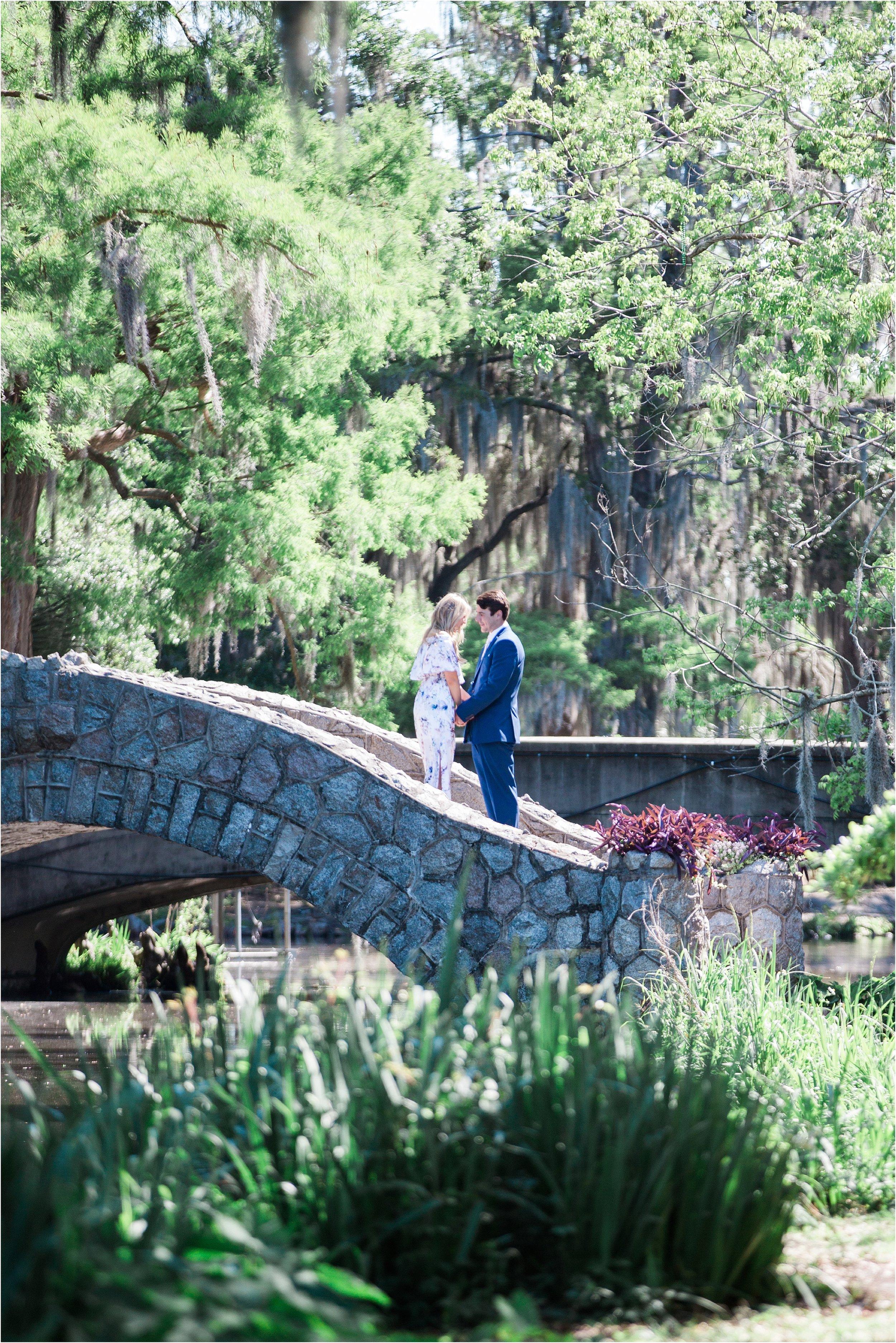 Louisiana-lifestyle-photographer-city-park-proposal_0009.jpg