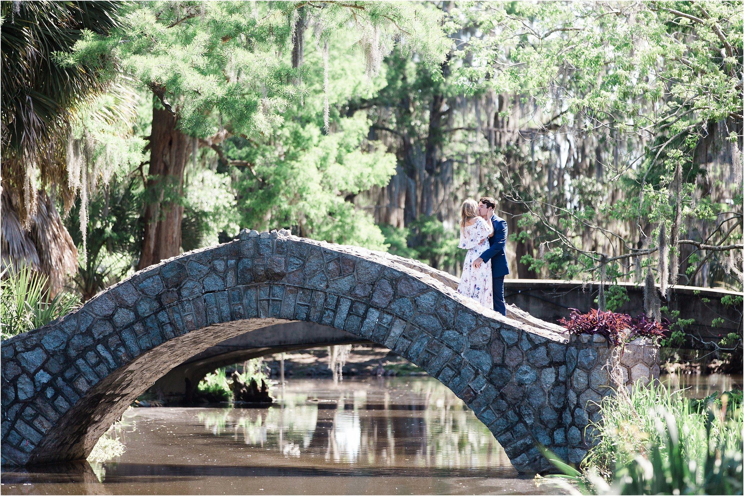 Louisiana-lifestyle-photographer-city-park-proposal_0011.jpg