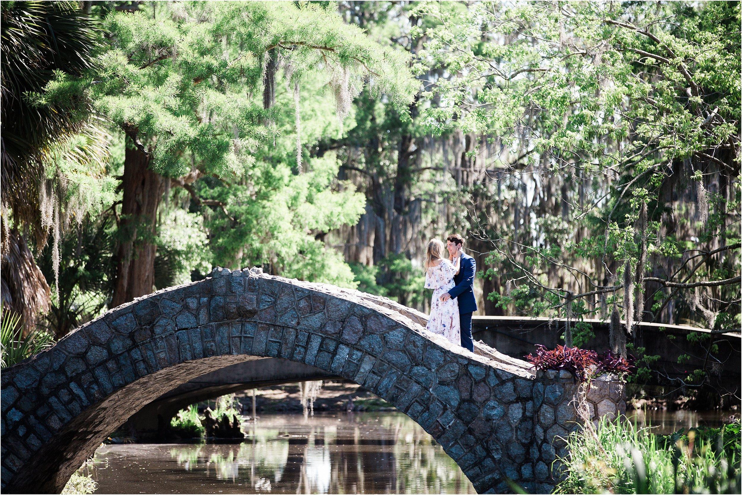 Louisiana-lifestyle-photographer-city-park-proposal_0012.jpg