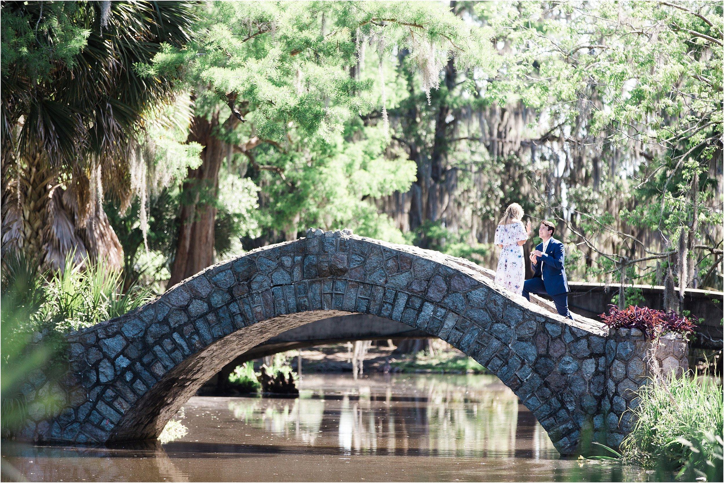 Louisiana-lifestyle-photographer-city-park-proposal_0013.jpg