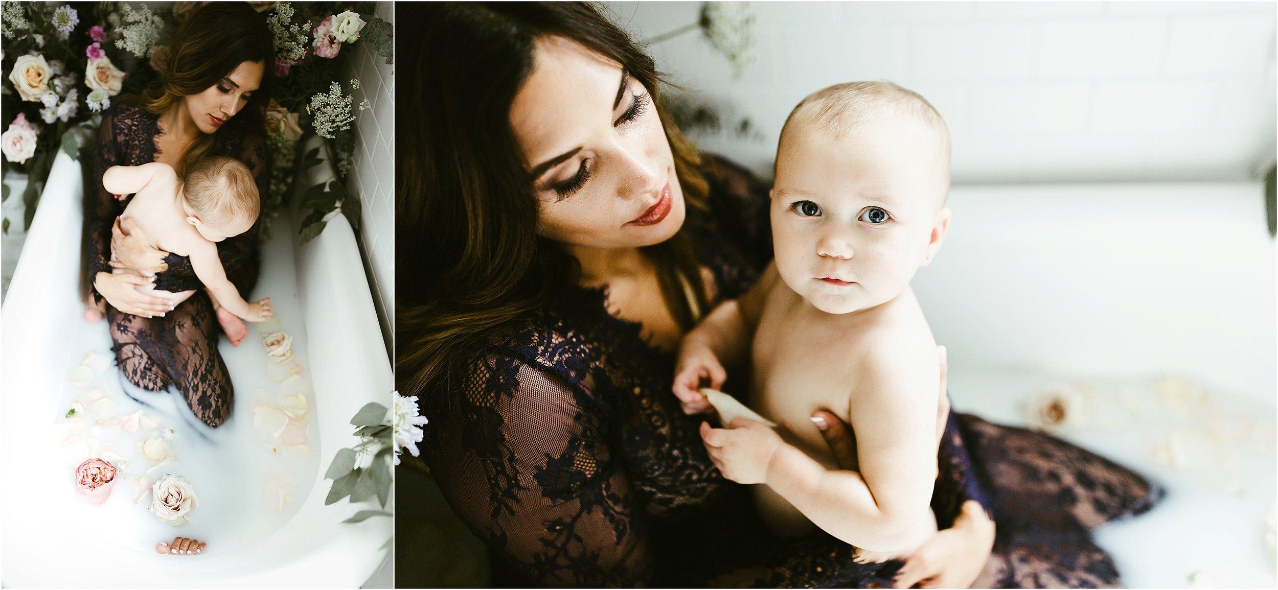Quaint-and-Whim-Louisiana-Milk-Bath-Photography-Maternity-001.JPG