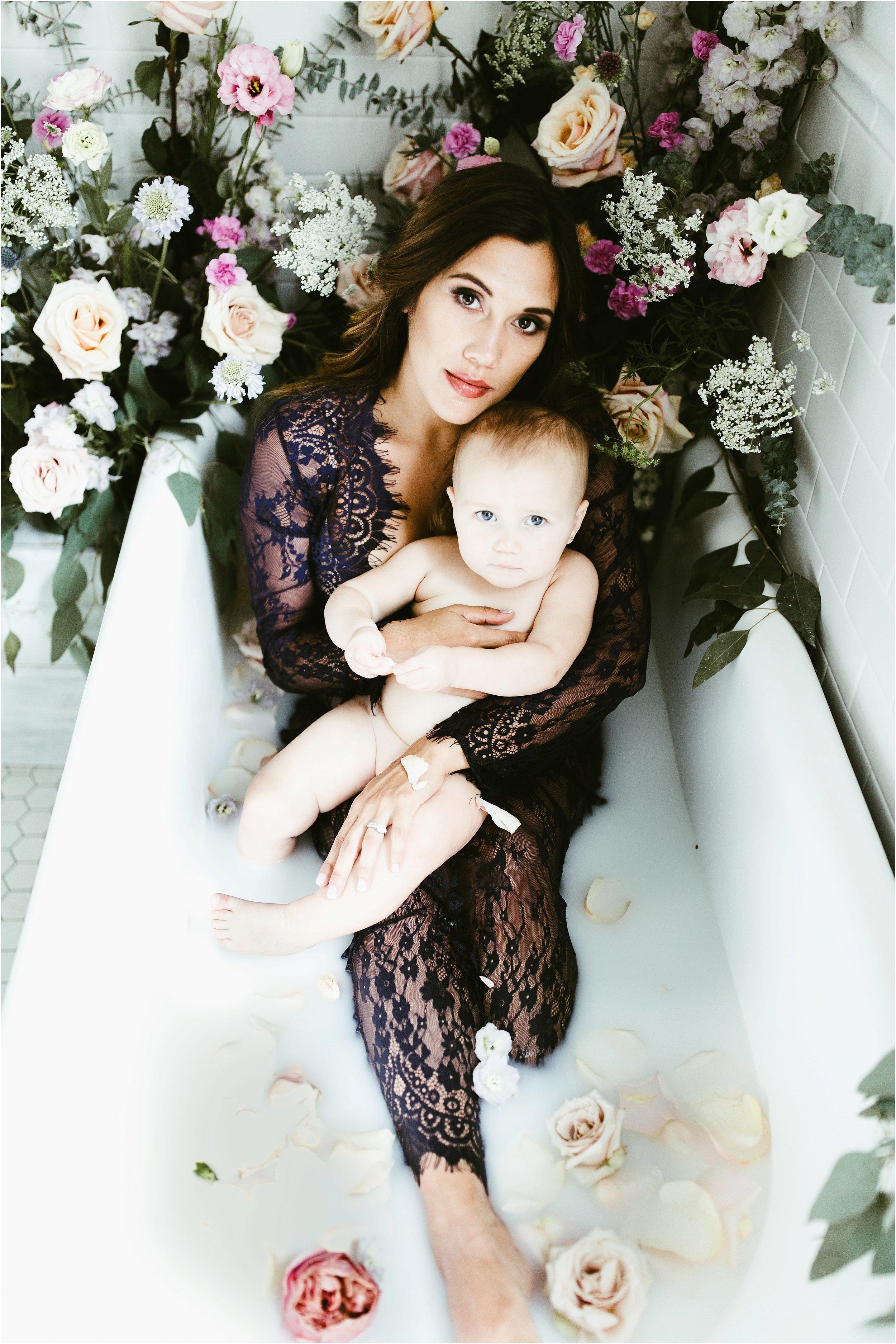 Quaint-and-Whim-Louisiana-Milk-Bath-Photography-Maternity-003.JPG