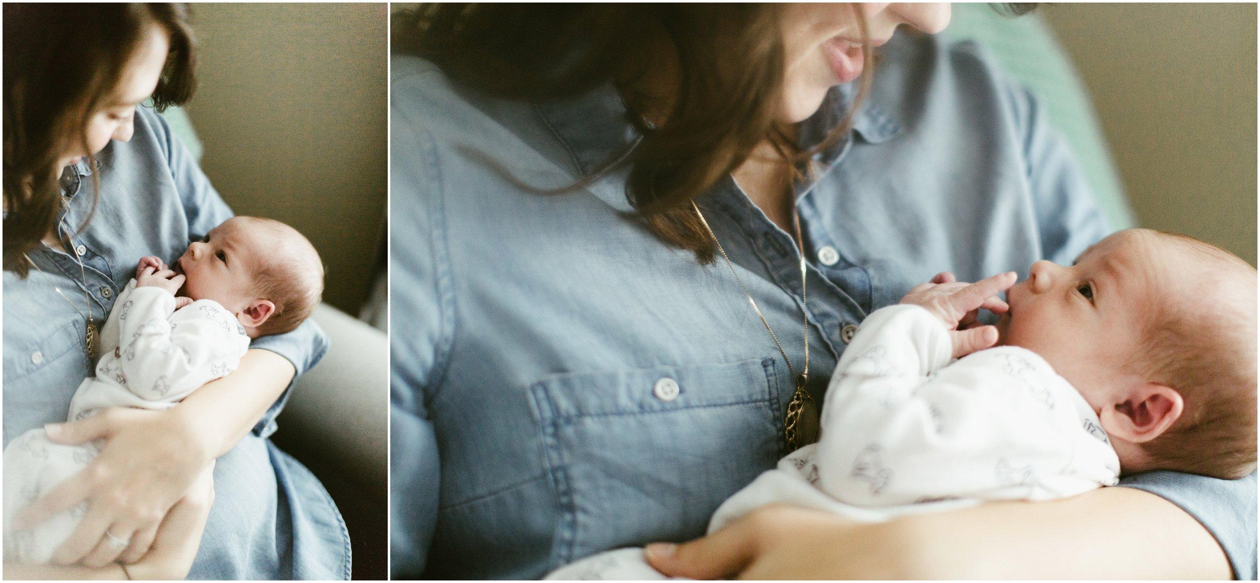 Brown-Levi-Newborn-2017-September-0727_quaint-and-whim-lifestyle-newborn-photographer-louisiana-brown-family-.jpg