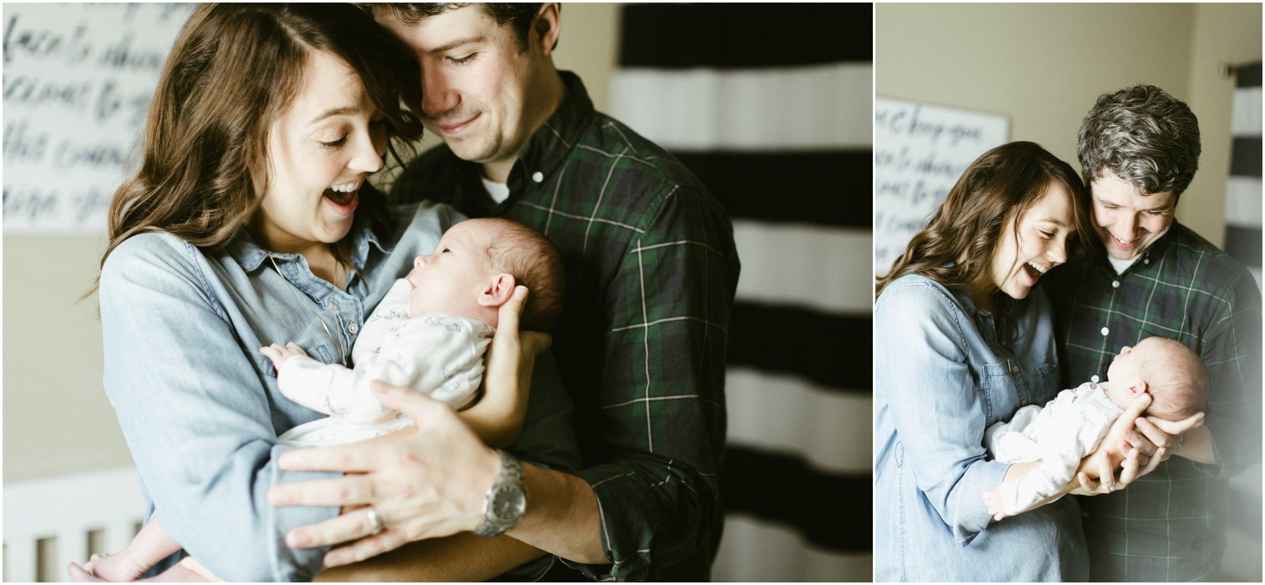 Brown-Levi-Newborn-2017-September-0857_quaint-and-whim-lifestyle-newborn-photographer-louisiana-brown-family-.jpg