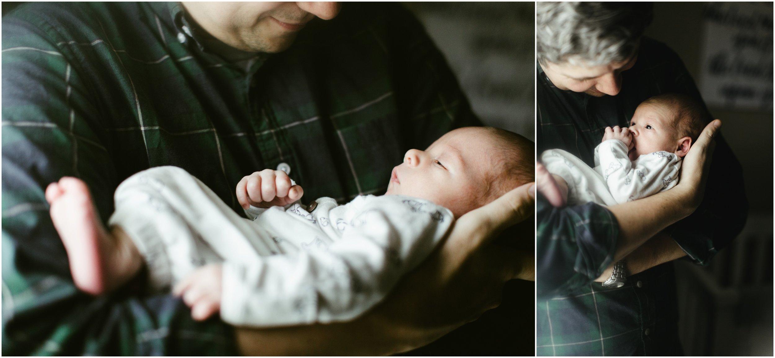 Brown-Levi-Newborn-2017-September-0892_quaint-and-whim-lifestyle-newborn-photographer-louisiana-brown-family-.jpg
