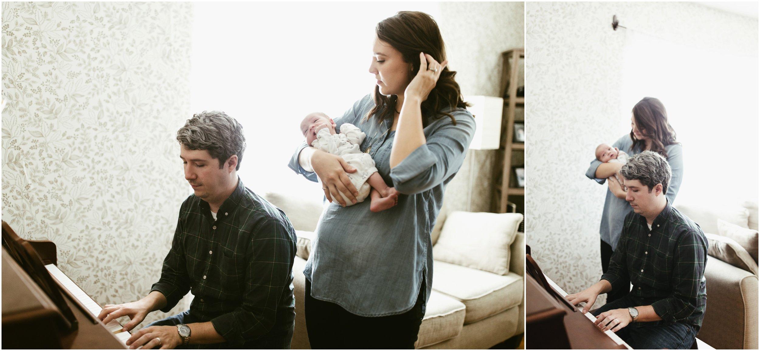 Brown-Levi-Newborn-2017-September-1090_quaint-and-whim-lifestyle-newborn-photographer-louisiana-brown-family-.jpg