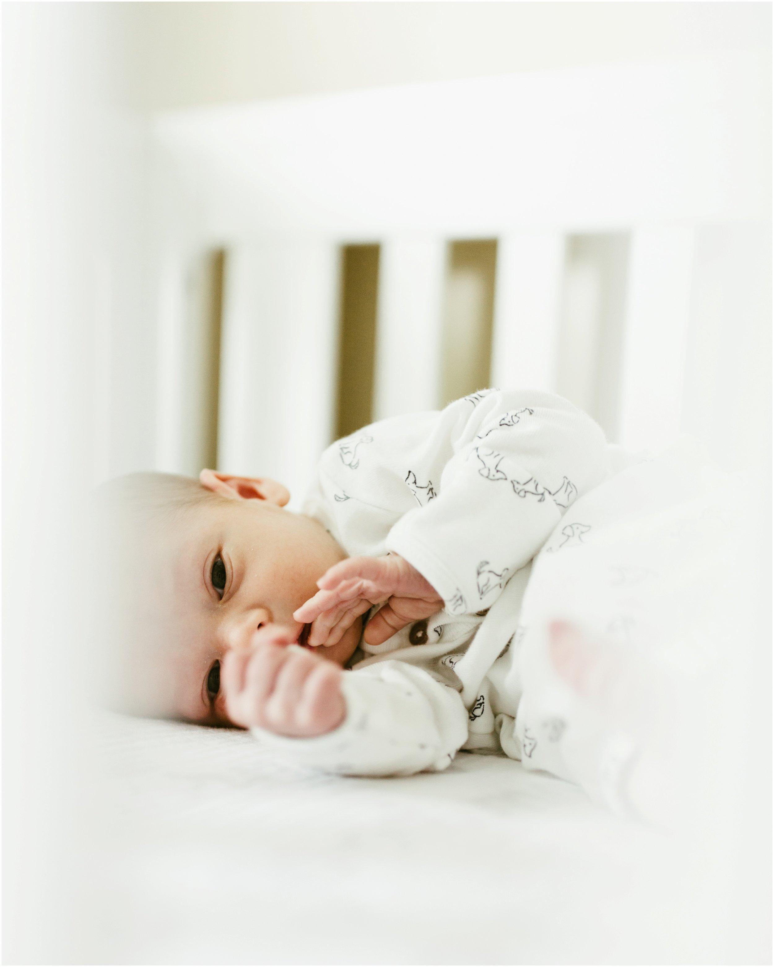Brown-Levi-Newborn-2017-September-0997_quaint-and-whim-lifestyle-newborn-photographer-louisiana-brown-family-.jpg
