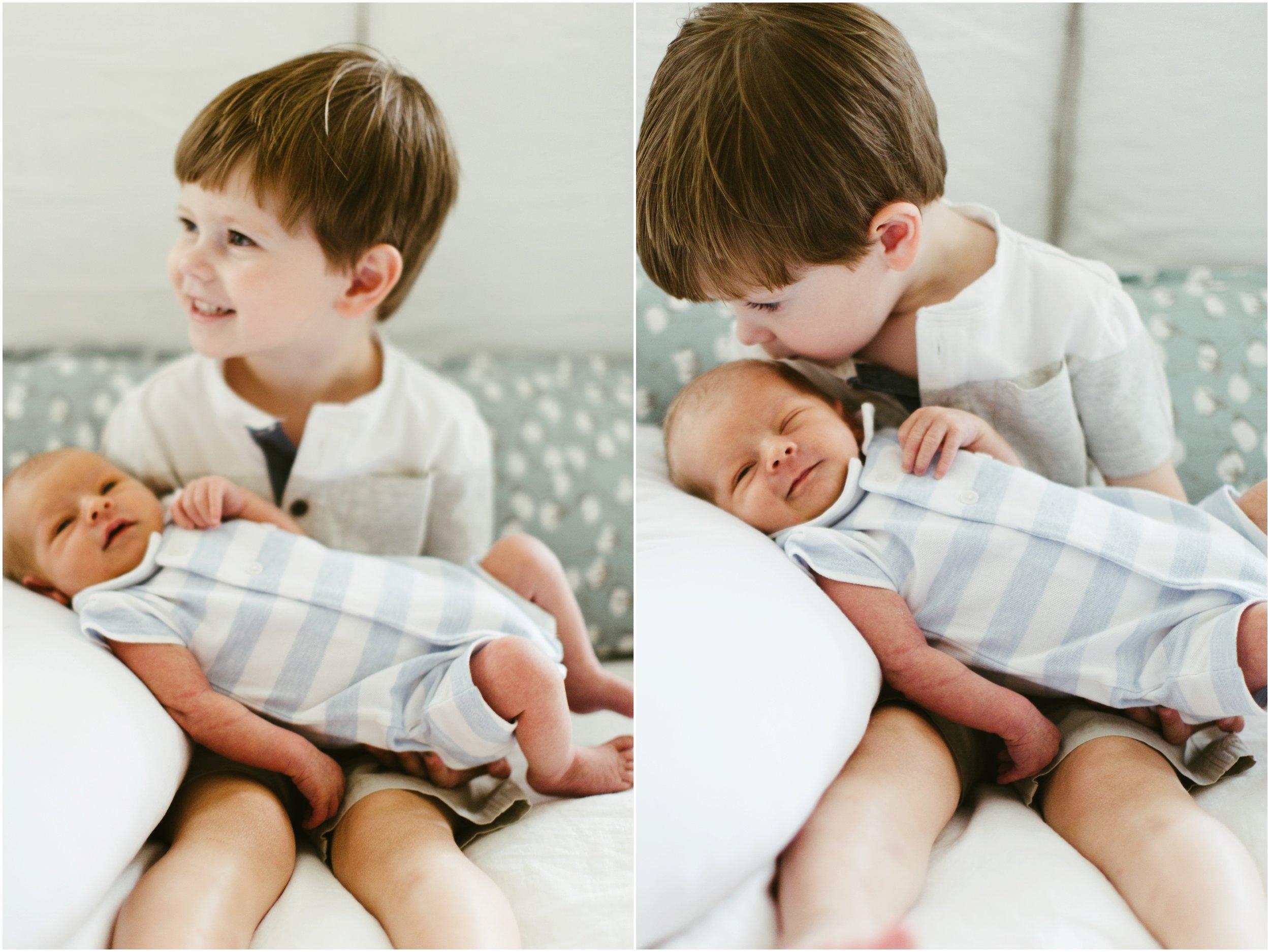 Aldrige-Family-2017-August-034_quaint-and-whim-lifestyle-newborn-photographer-louisiana-aldrige-family-.jpg